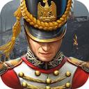 عصر فرماندهان