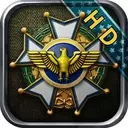Glory of Generals:Pacific -WW2 Front Strategy game
