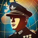World Conqueror 4 - WW2 Strategy game