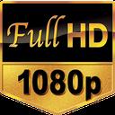 بانک عکس فول اچ دی(FULL HD)
