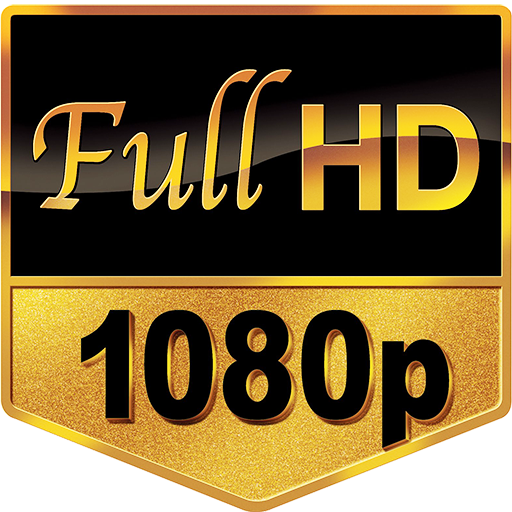 FullHD Picture Bank