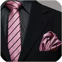 Nice Style for Men