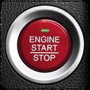 Start Engine Sounds