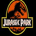 بازی JurassicPark