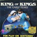 بازی King of Kings
