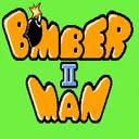 boomber man