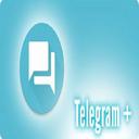 telegram bot and...