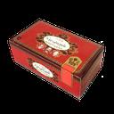 Yazd 20 Sweets