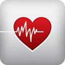 آموزش تفسیر ECG(مقدماتی تا پیشرفته)