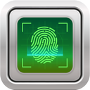 AppLock - Awesome App Locker