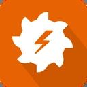 IMEI Generator (Free)