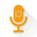 PicVoice: Add voice to your pictures