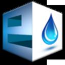 توزیع آب در ساختمان