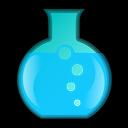 آزمیران - آزمایشگاهی و مواد شیمیایی