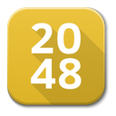 Game Guide 2048