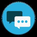 Auto Admin Telegram