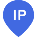 اطلاعات آی پی
