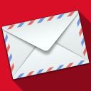 نامه نگار