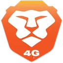 مرورگر پرسرعت 4G دلاور