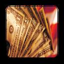 PEB , Principles of Earn Billion