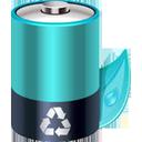 بالانس باتری(+شارژ سریع)