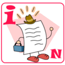 Smart Note Collector
