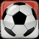 لیگ و فوتبال