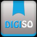 DigiSo