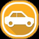 آموزش تعمیر پراید و سایر خودروها