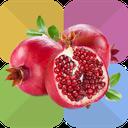 یلدا (میوه آرایی+پیامک+فال حافظ)