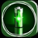 شارژ سریع باتری