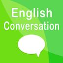 English Conversation Practice