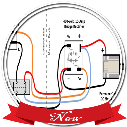 electrical motor wiring diagram for android  download