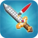 Pixelart builder for Minecraft