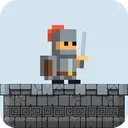Epic Game Maker - Create and Share Your Levels!