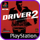 Driver 2 (full version)