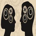 ذهن همسرتان را بخوانید
