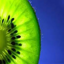 Kiwi fruit works miracles