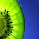 کیوی، میوه ای که معجزه میکند