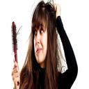 ریزش موها را متوقف کنید