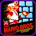 Super Mario (Micro)