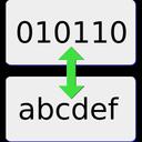 Binary Translator