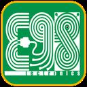 Electronics98-Electronics-Robotics
