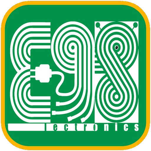 الکترونیک98-الکترونیک-رباتیک