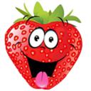 نینجای میوه برای کودکان