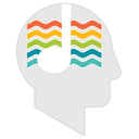 دوپینگ مغز با موسیقی