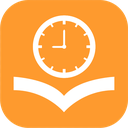 جدول پخش شبکه آموزش (مدارس)
