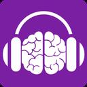 موزیکامین (تقویت حافظه)