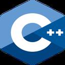 آموزش زبان برنامه نویسی سی پلاس