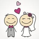اشتباهات رایج در ازدواج